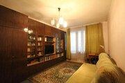Двухкомнатная квартира в кооперативном доме, Шенкурский проезд, д. 6б - Фото 2