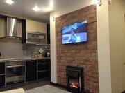 2 ком квартира м. Беляево, Купить квартиру в Москве по недорогой цене, ID объекта - 319325114 - Фото 2