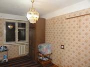 Егорьевск Продам 2-х комнатную квартиру - Фото 5