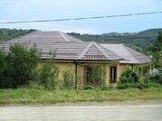 Купить новую 3-комнатную квартиру с земельным участком - Фото 3