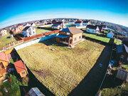 Продажа дома 180 м2 на участке 15 соток - Фото 5