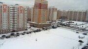 2-х комнатная 54кв.м 13/14 бульвар 65 летия победы д.9 - Фото 4
