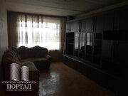 Продажа квартиры, Подольск, Ул. Ульяновых - Фото 1