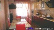 Продается 4-х комнатная квартира по ул.Турецкая - Фото 4