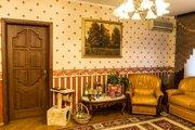 Продажа 4-х комнатной квартиры ул Менжинского 29 - Фото 2