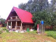 Дом в Кимрском районе, д. Богунино - Фото 4