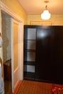 1 550 000 Руб., 1к.кв, В.Кащеевой, Купить квартиру в Барнауле по недорогой цене, ID объекта - 321970810 - Фото 6