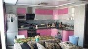 Продам квартиру в Ленинском районе - Фото 1