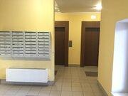 Двухкомнатная квартира в Гусарской Балладе - Фото 3
