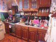 Продаётся 3х комнатная квартира в Пушкино - Фото 1