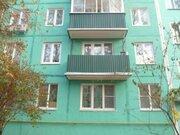 2-х комн. квартира г.Люберцы, ул.Кирова, корп.18, 116 квартал - Фото 2