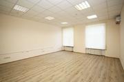 Сдаём офисное помещение - Фото 1