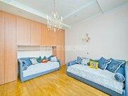 Продажа квартиры, м. Смоленская, Левшинский Б. пер. - Фото 5