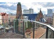 380 000 €, Продажа квартиры, Купить квартиру Рига, Латвия по недорогой цене, ID объекта - 313141660 - Фото 1