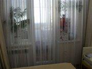 2-к квартира, Ростов-на-Дону, Королева,7/9, общая 51.00кв.м. - Фото 5