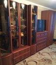 Продажа квартиры, Долгопрудный, Ул. Спортивная - Фото 3