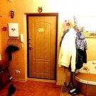 2-х комнатная квартира ул. Школьная, д. 14 - Фото 2
