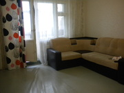 Продается уютная 2-х квартира в п. Кубинка-1 - Фото 3