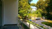 246 445 €, Продажа квартиры, Купить квартиру Юрмала, Латвия по недорогой цене, ID объекта - 313139307 - Фото 3