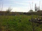 Дача на берегу реки Дон - Фото 2