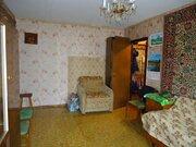 1-но комнатная квартира. Реутов, Садовый пр-д, д.1 - Фото 3