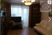 Продажа квартир ул. Зосимовская