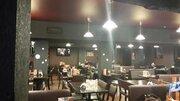 Действующий ресторан напротив метро Калужская в аренду. - Фото 1