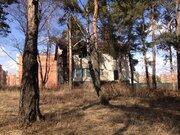 Дом в марусино - Фото 2