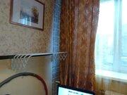 Продается комната Бабушкина 61 - Фото 2
