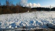 Продам участок в д. Морозово - Фото 5