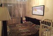 Продается 2х-комнатная квартира, г.Наро-Фоминск Пионерский переулок 6 - Фото 4