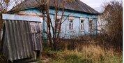 Дом деревне - Фото 5
