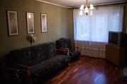 Продажа 3-х комнатной квартиры в Подольске - Фото 3