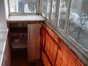 Продаю в г. Фурманов 2-х комнатную квартиру по ул. Возрождения - Фото 5