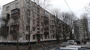 Сдается 1 к.кв. в Красносельском районе, П.Германа,35, м.Пр.Ветеранов.