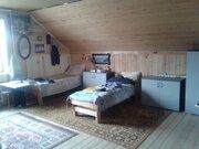 Аренда комнат в Подмосковье