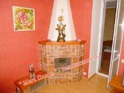 Сдается 2-х комнатная квартира (60 кв.м.) в хорошем доме ул. Курчатова - Фото 5