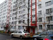 Однокомнатная квартира в Москве у метро, 1 взрослый собственник