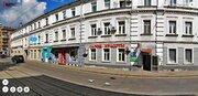 Помещение свободного назначения на ул. Новослободская - 81 кв.м - Фото 2