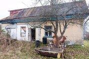 Продажа дома, Ступино, Ступинский район, Школьный 3-й пер. - Фото 1