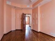 4-х ком кв ул. Бурденко д 10, Купить квартиру в Москве по недорогой цене, ID объекта - 319849929 - Фото 10