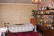 Улица Онежская дом 23, 2-комнатная квартира 45 кв.м. - Фото 2