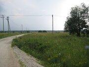 7 Га ДНП 40 км от КАД Ломоносовский р-н - Фото 2