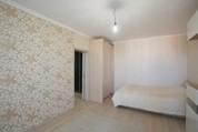 Продажа большой 1-комнатной квартиры в Бутово Парк-2 - Фото 4