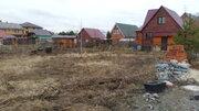 Участок в Щербинке - Фото 2