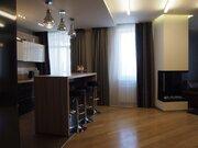 90 000 Руб., Сдается Двухкомнатная квартира ЖК антарес, Аренда квартир в Екатеринбурге, ID объекта - 317936975 - Фото 3