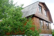 Отличный дачный дом в 65 км от Москвы. - Фото 3