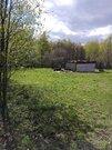 Продается дом в Можайском районе д. Горетово. - Фото 1