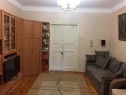 Продажа трехкомнатной квартиры в Ялте по улице Васильева с парк местом - Фото 5