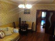 2 комнатная квартира ул. Федорова д43 - Фото 1